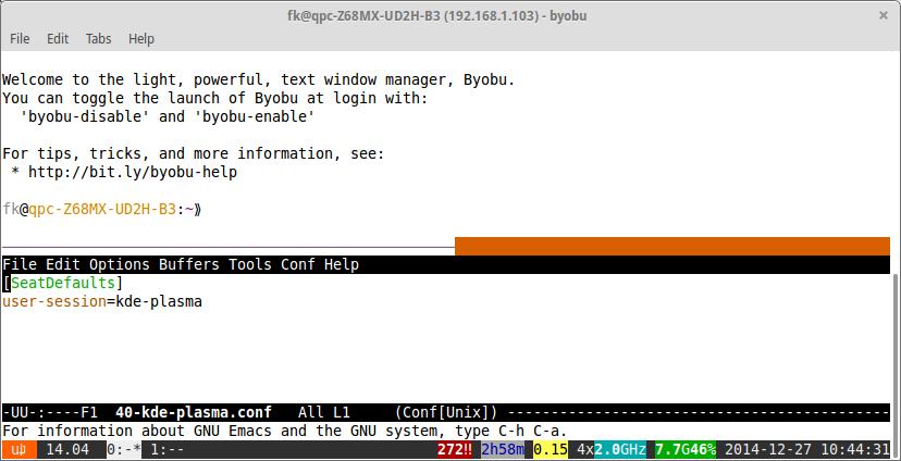 Screenshot-Byobu1