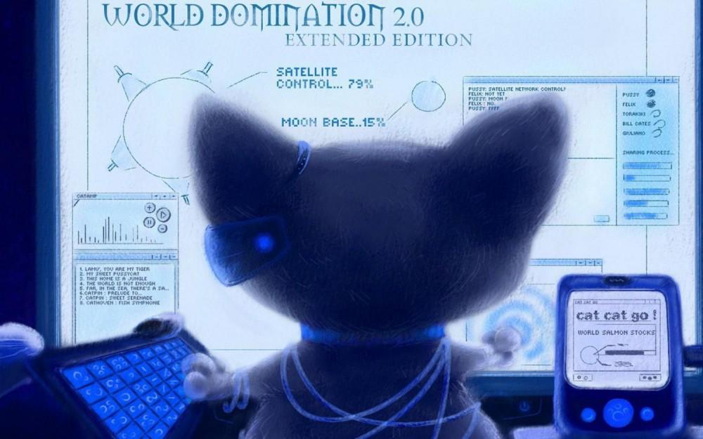 https://zalinux.ru/wp-content/uploads/2015/08/cat-1000x625.jpg